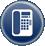 Port Charlotte RehabilitationCenter Phone