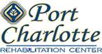 Rehabilitation Port Charlotte FL